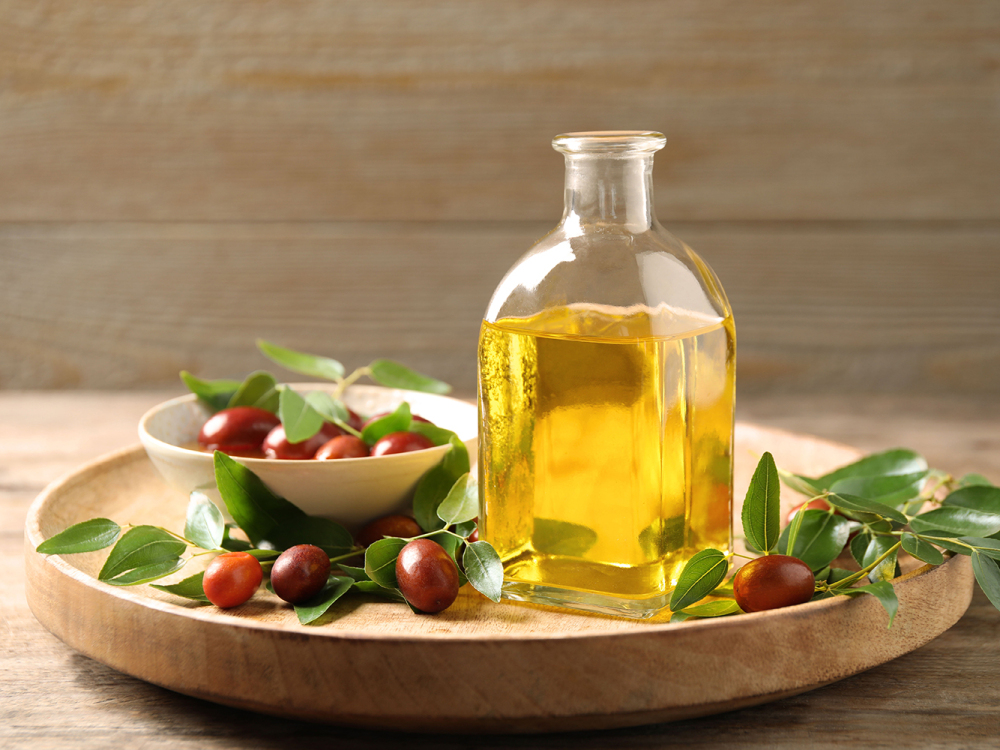Jojoba-oil-featured